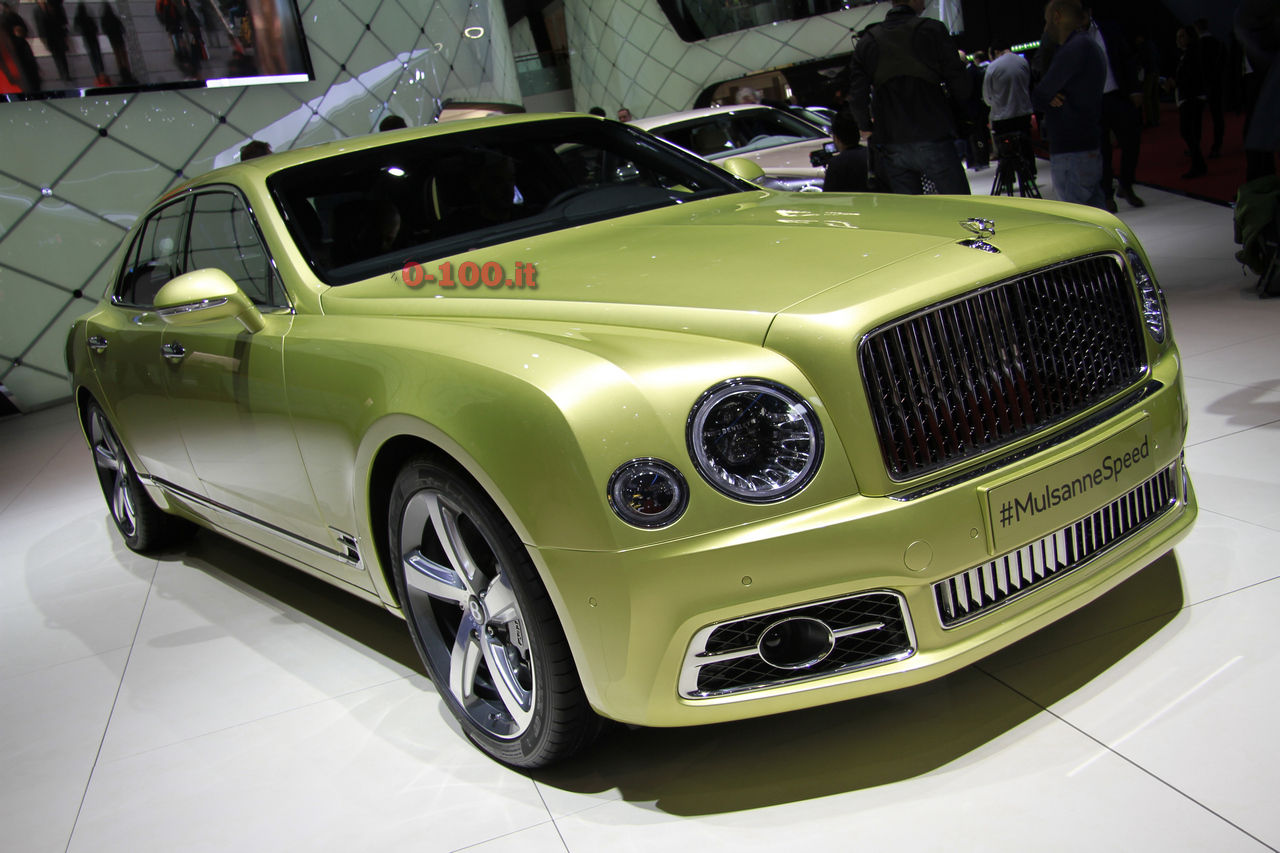 bentley-mulsanne-speed-geneva-ginevra-geneva-2016-0-100_4