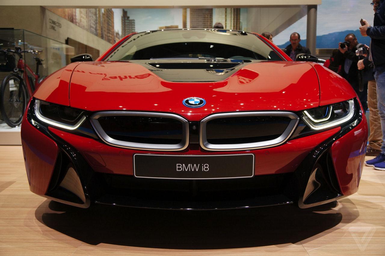 bmw_i8-protonic-red-prezzo-geneva-ginevra-geneve-2016-0-100_2