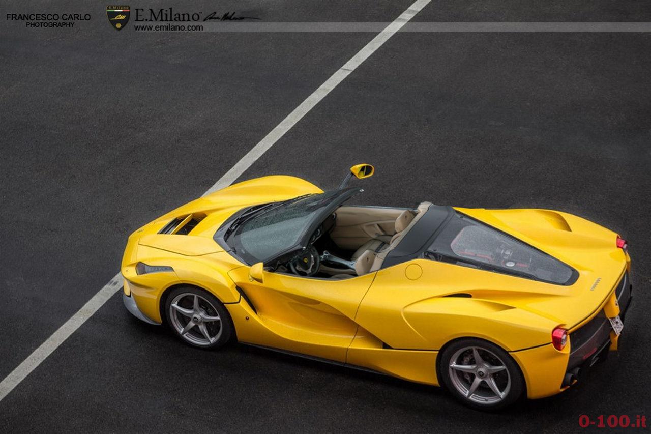 ferrari-laferrari-spider-convertible-roadster-0-100_2