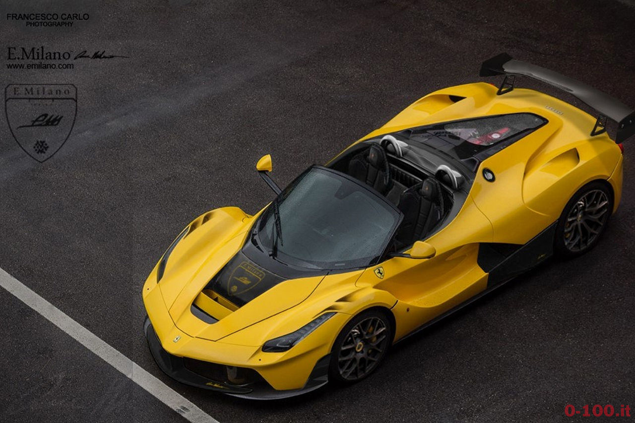 ferrari-laferrari-spider-convertible-roadster-0-100_3