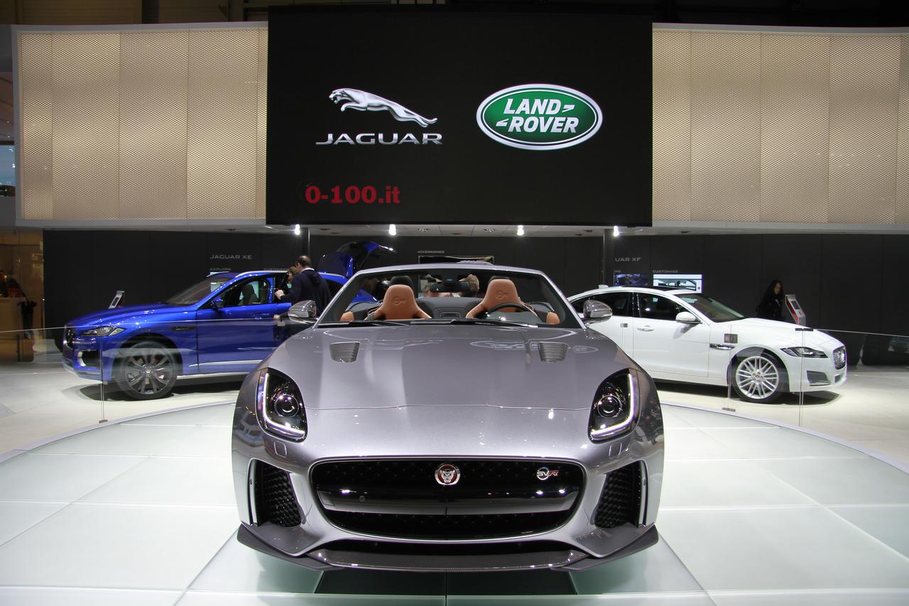 geneva-geneve-ginevra-jaguar-2016_31