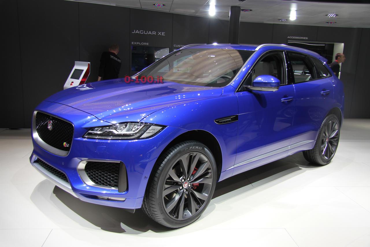 geneva-geneve-ginevra-jaguar-f-pace-2016_1