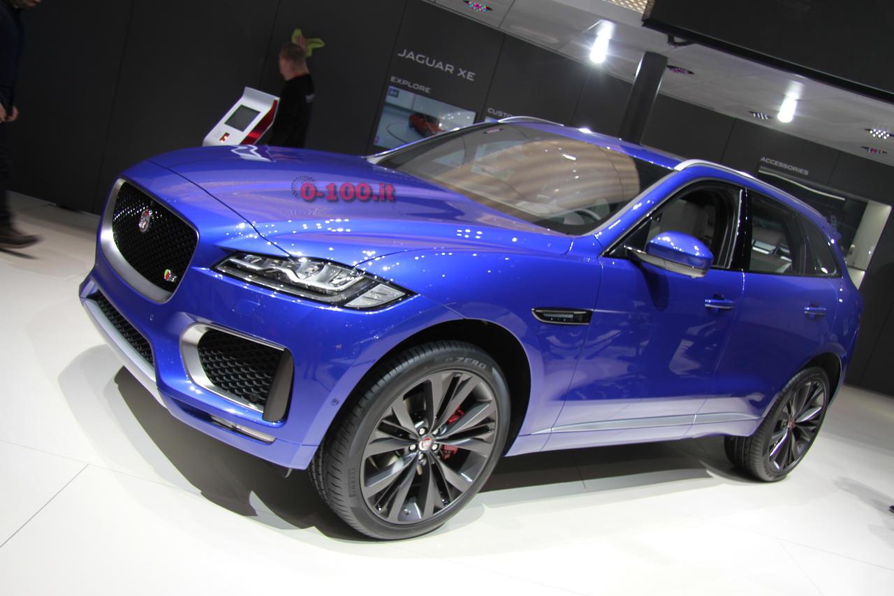 geneva-geneve-ginevra-jaguar-f-pace-2016_2