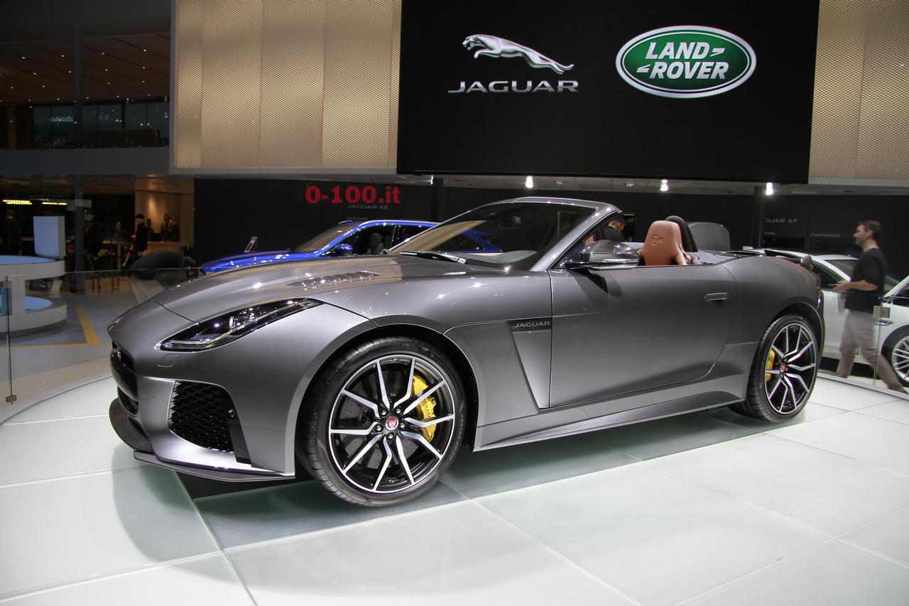 geneva-geneve-ginevra-jaguar-f-type-SVR-2016_8