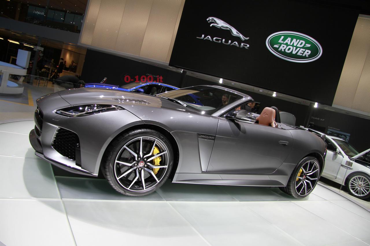 geneva-geneve-ginevra-jaguar-f-type-SVR-2016_9