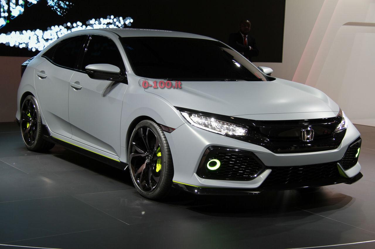 honda-civic-hatchback-prototype-ginevra-geneva-geneve-2016-0-100_1