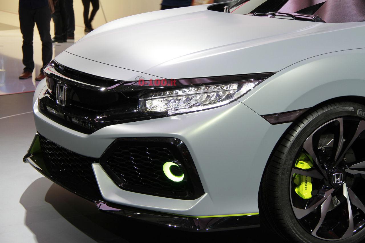 honda-civic-hatchback-prototype-ginevra-geneva-geneve-2016-0-100_10