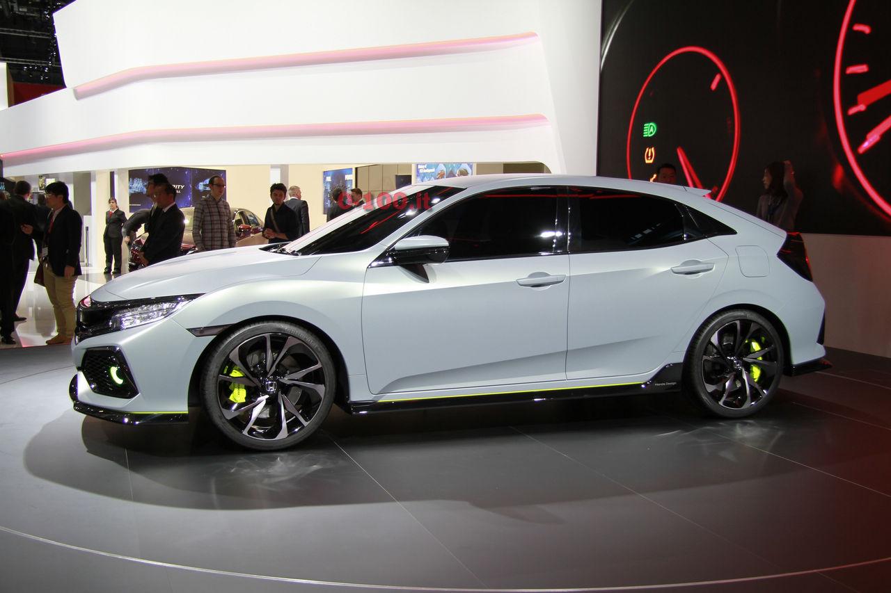 honda-civic-hatchback-prototype-ginevra-geneva-geneve-2016-0-100_11