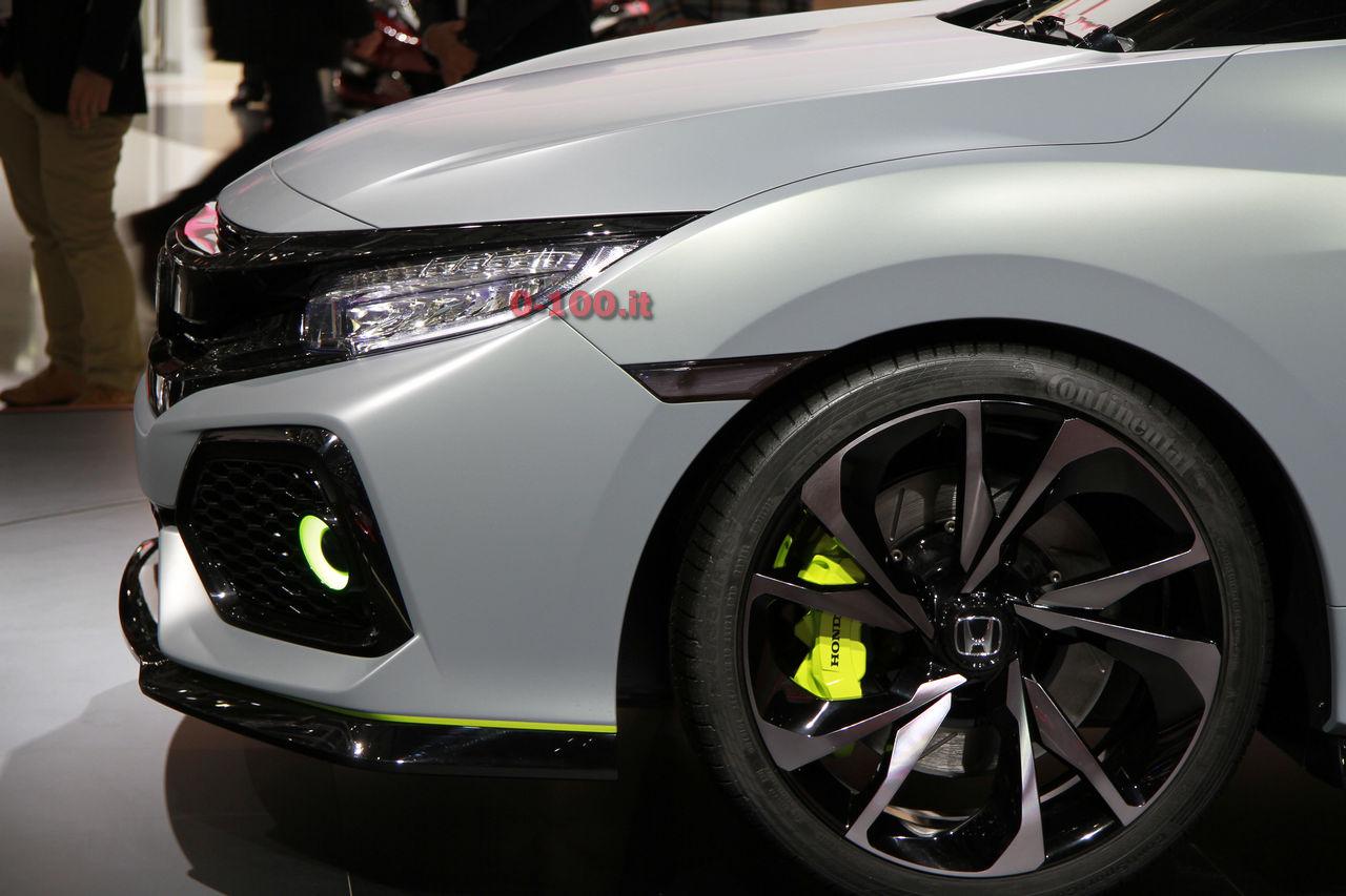 honda-civic-hatchback-prototype-ginevra-geneva-geneve-2016-0-100_12