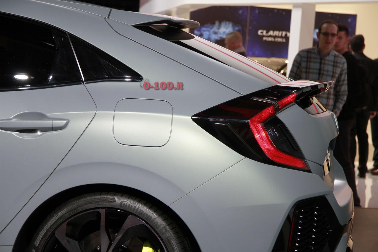 honda-civic-hatchback-prototype-ginevra-geneva-geneve-2016-0-100_14