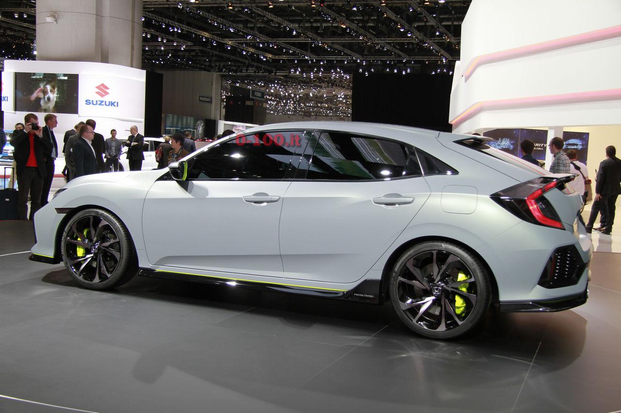 honda-civic-hatchback-prototype-ginevra-geneva-geneve-2016-0-100_15