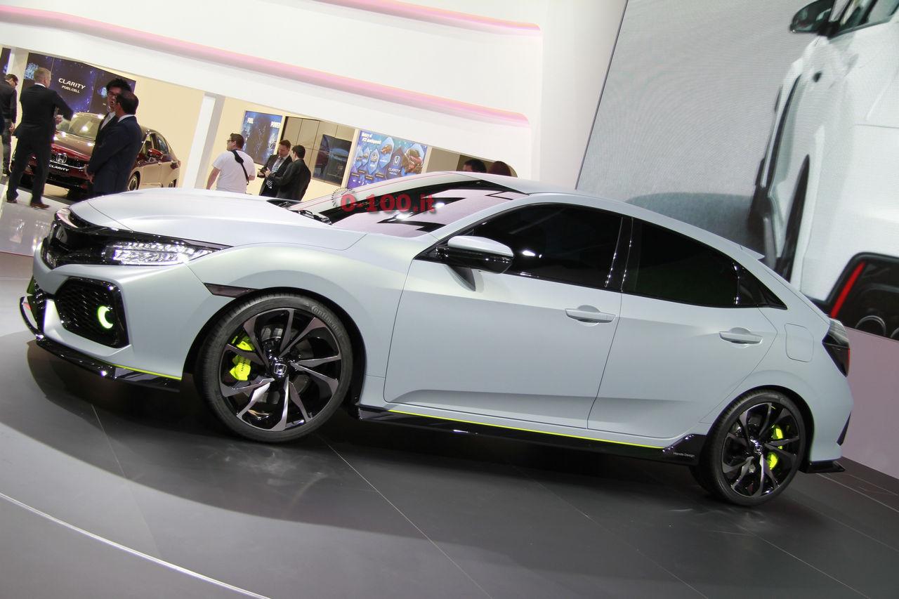 honda-civic-hatchback-prototype-ginevra-geneva-geneve-2016-0-100_16