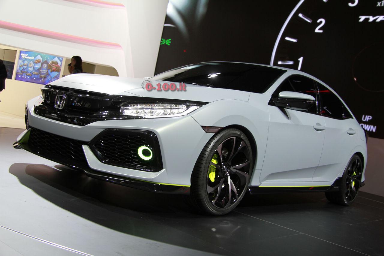 honda-civic-hatchback-prototype-ginevra-geneva-geneve-2016-0-100_17