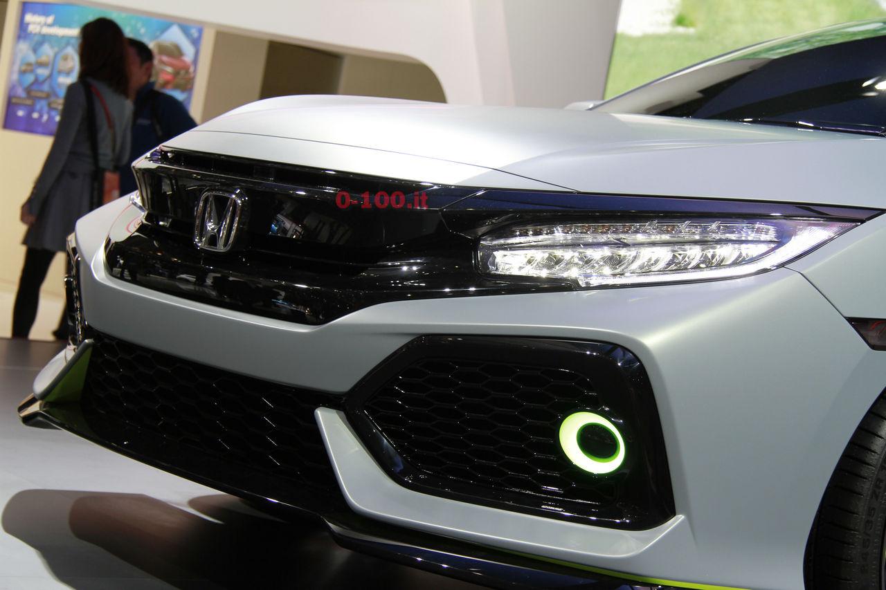 honda-civic-hatchback-prototype-ginevra-geneva-geneve-2016-0-100_18