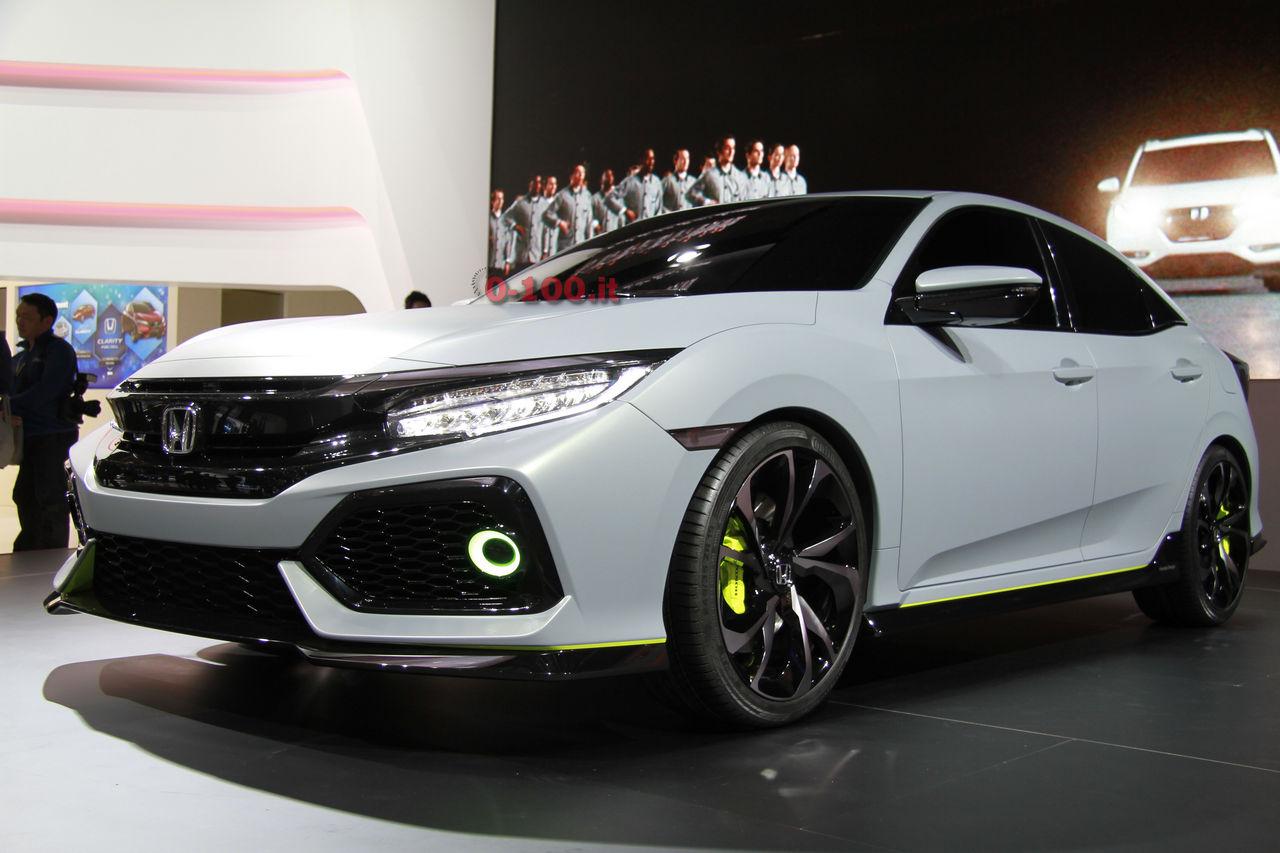 honda-civic-hatchback-prototype-ginevra-geneva-geneve-2016-0-100_19