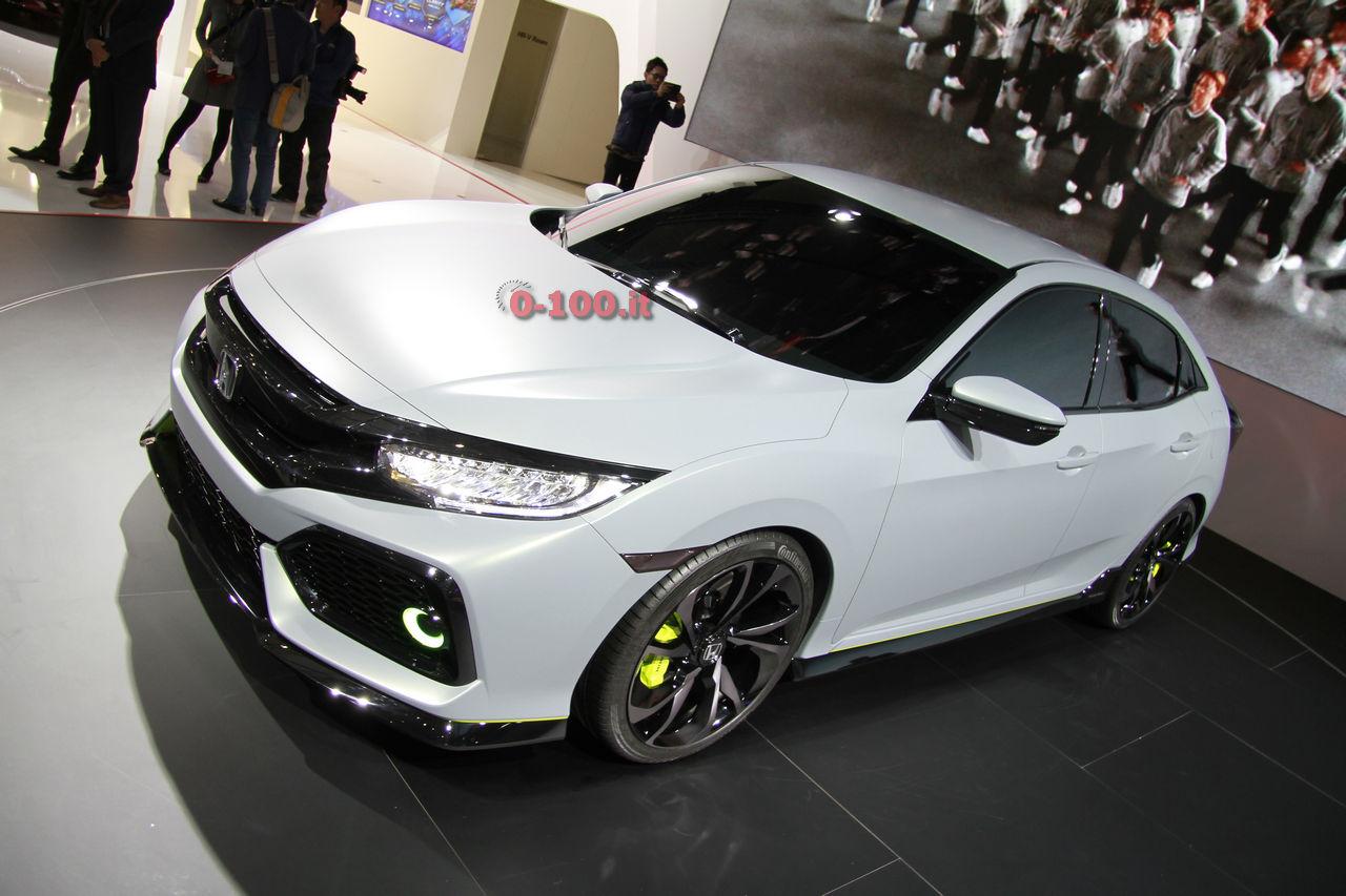 honda-civic-hatchback-prototype-ginevra-geneva-geneve-2016-0-100_20