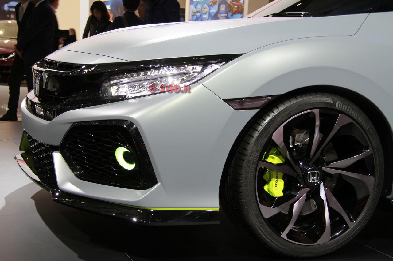 honda-civic-hatchback-prototype-ginevra-geneva-geneve-2016-0-100_22