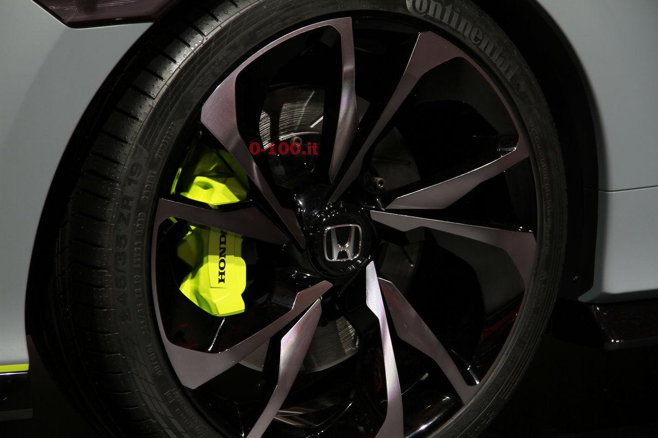 honda-civic-hatchback-prototype-ginevra-geneva-geneve-2016-0-100_23