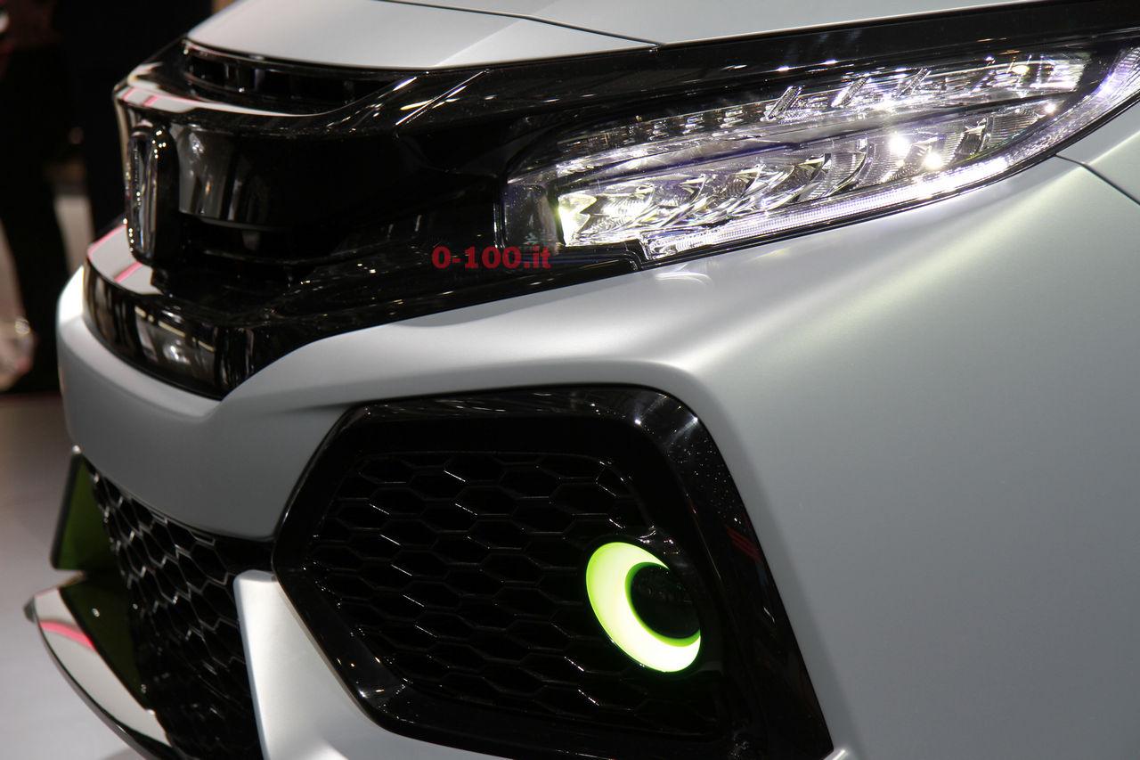 honda-civic-hatchback-prototype-ginevra-geneva-geneve-2016-0-100_24