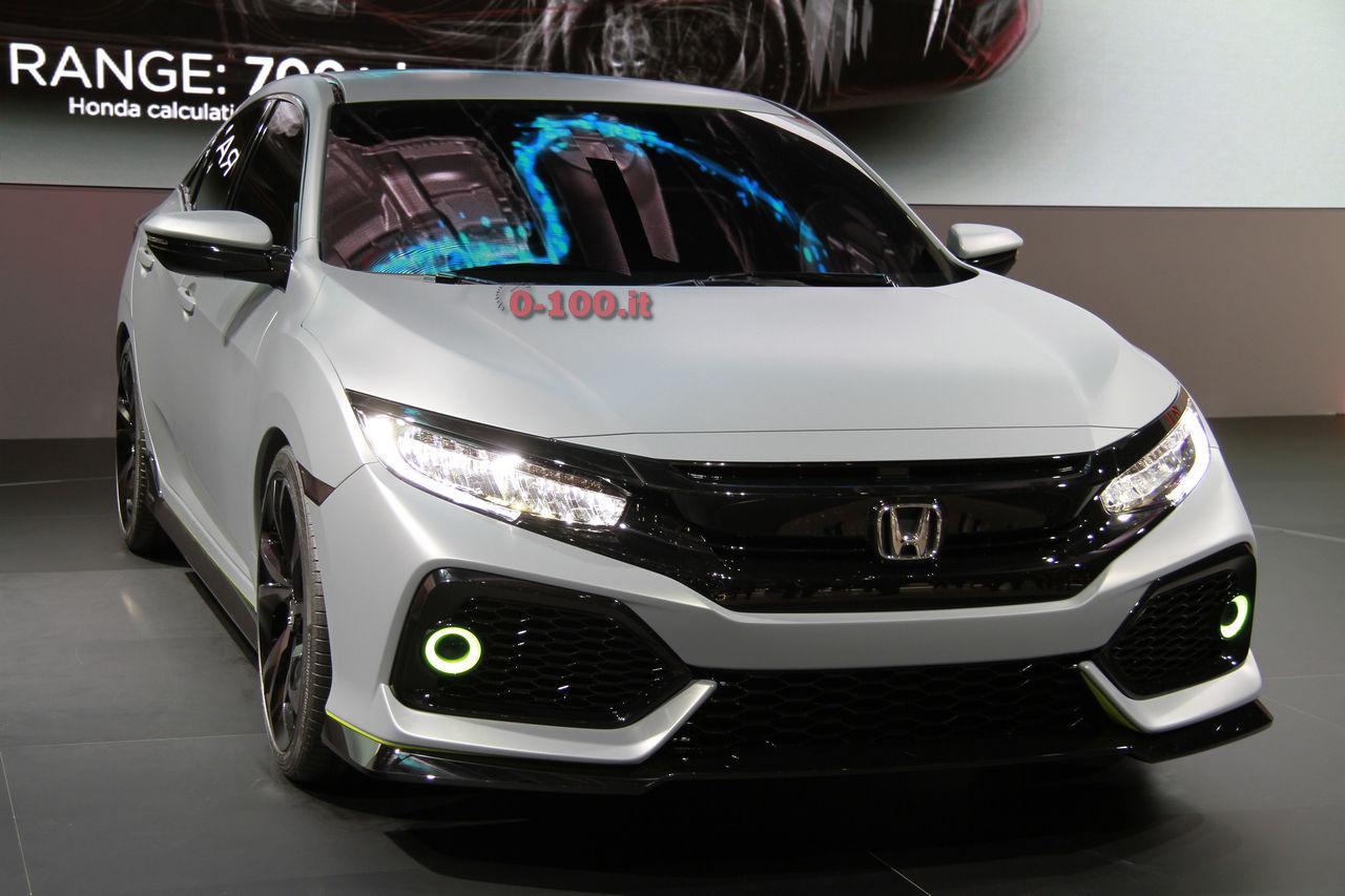 honda-civic-hatchback-prototype-ginevra-geneva-geneve-2016-0-100_3