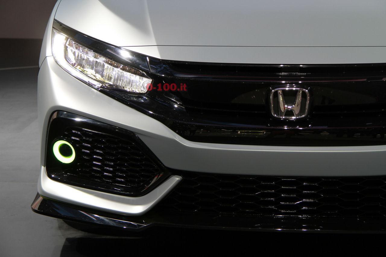 honda-civic-hatchback-prototype-ginevra-geneva-geneve-2016-0-100_5