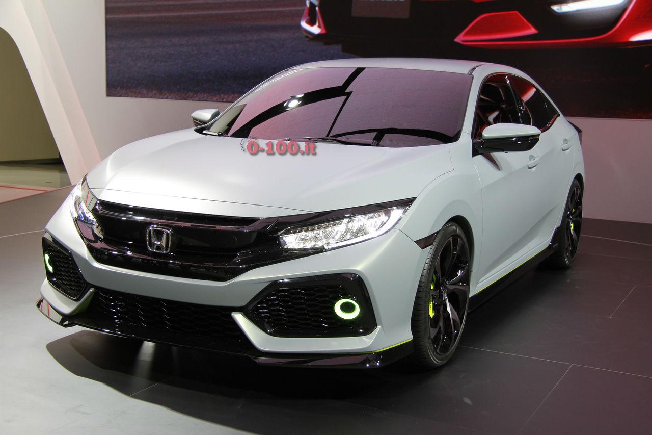 honda-civic-hatchback-prototype-ginevra-geneva-geneve-2016-0-100_7