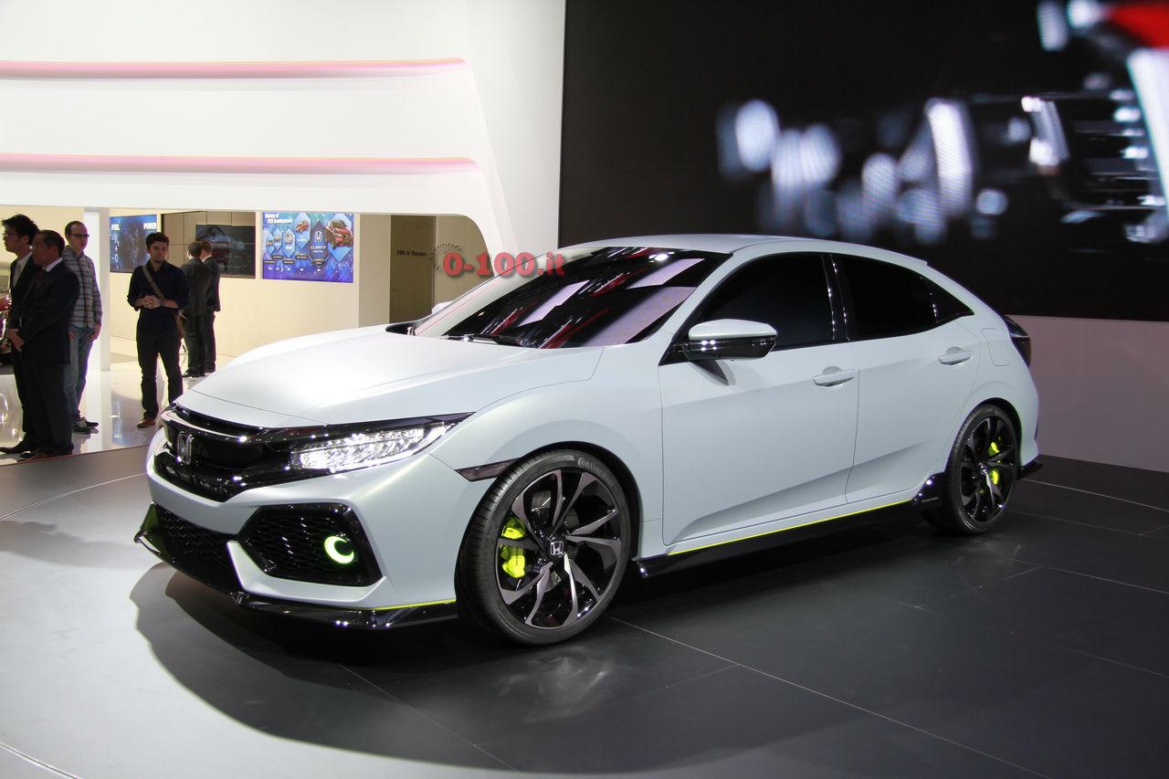 honda-civic-hatchback-prototype-ginevra-geneva-geneve-2016-0-100_9