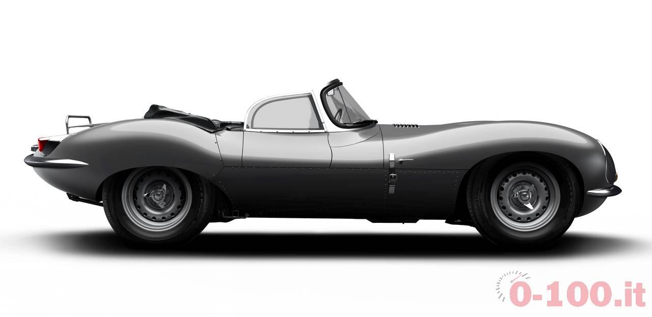 jaguar-xkss-by-jaguar-classic-solo-9-esemplari_0-1003