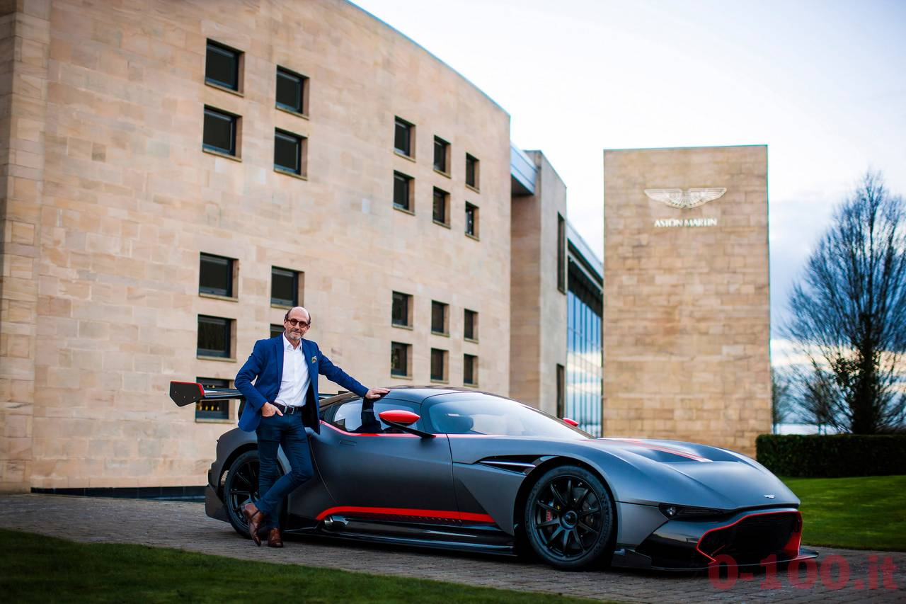 partnership-tra-richard-mille-e-aston-martin_0-1001