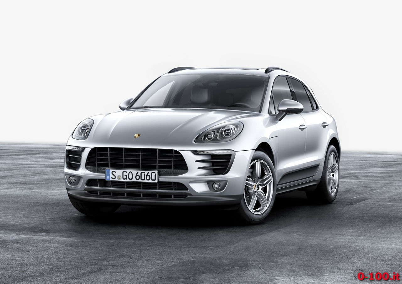 porsche-macan-2000-turbo-2016-0-100_1