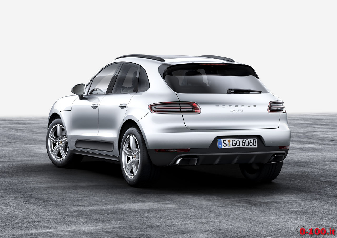 porsche-macan-2000-turbo-2016-0-100_2