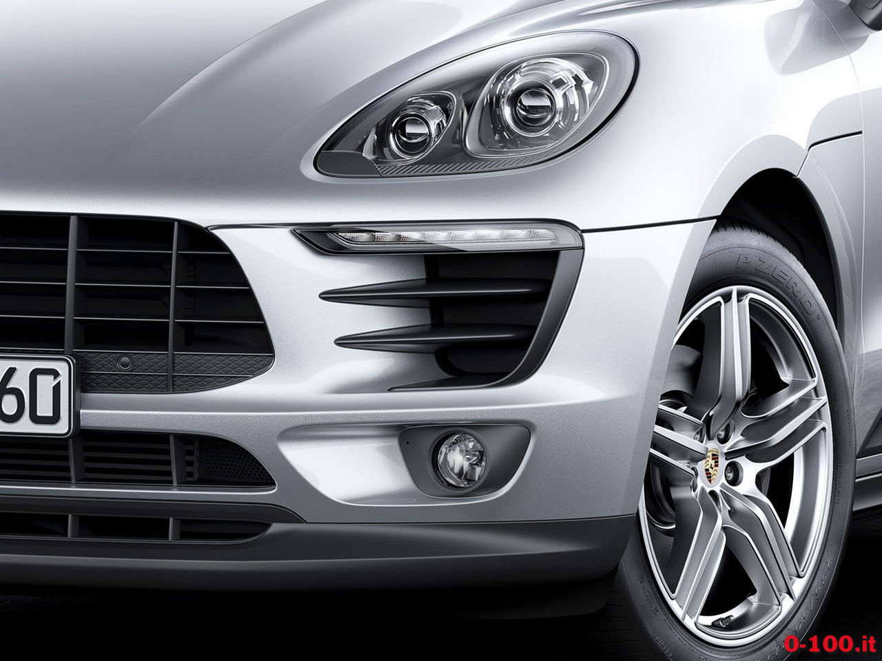 porsche-macan-2000-turbo-2016-0-100_3