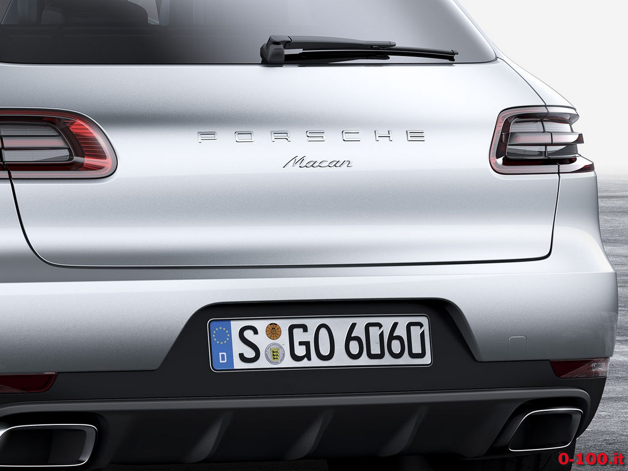 porsche-macan-2000-turbo-2016-0-100_4