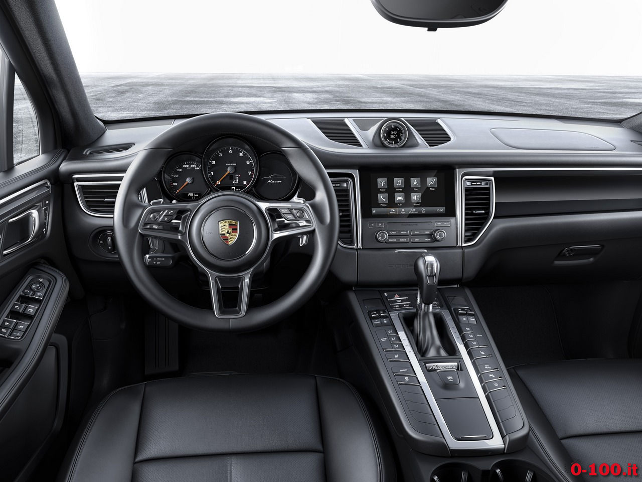 porsche-macan-2000-turbo-2016-0-100_5