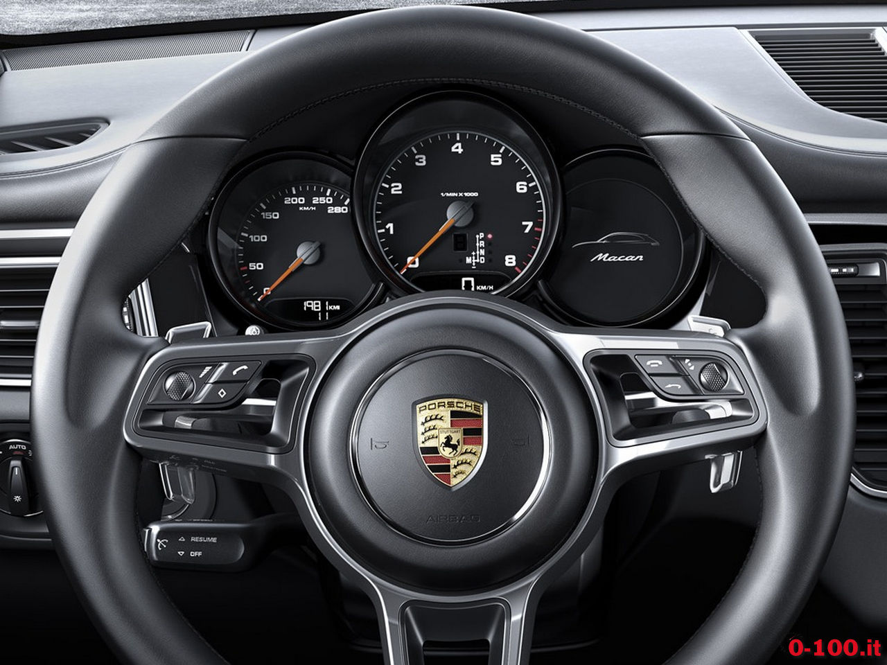 porsche-macan-2000-turbo-2016-0-100_7