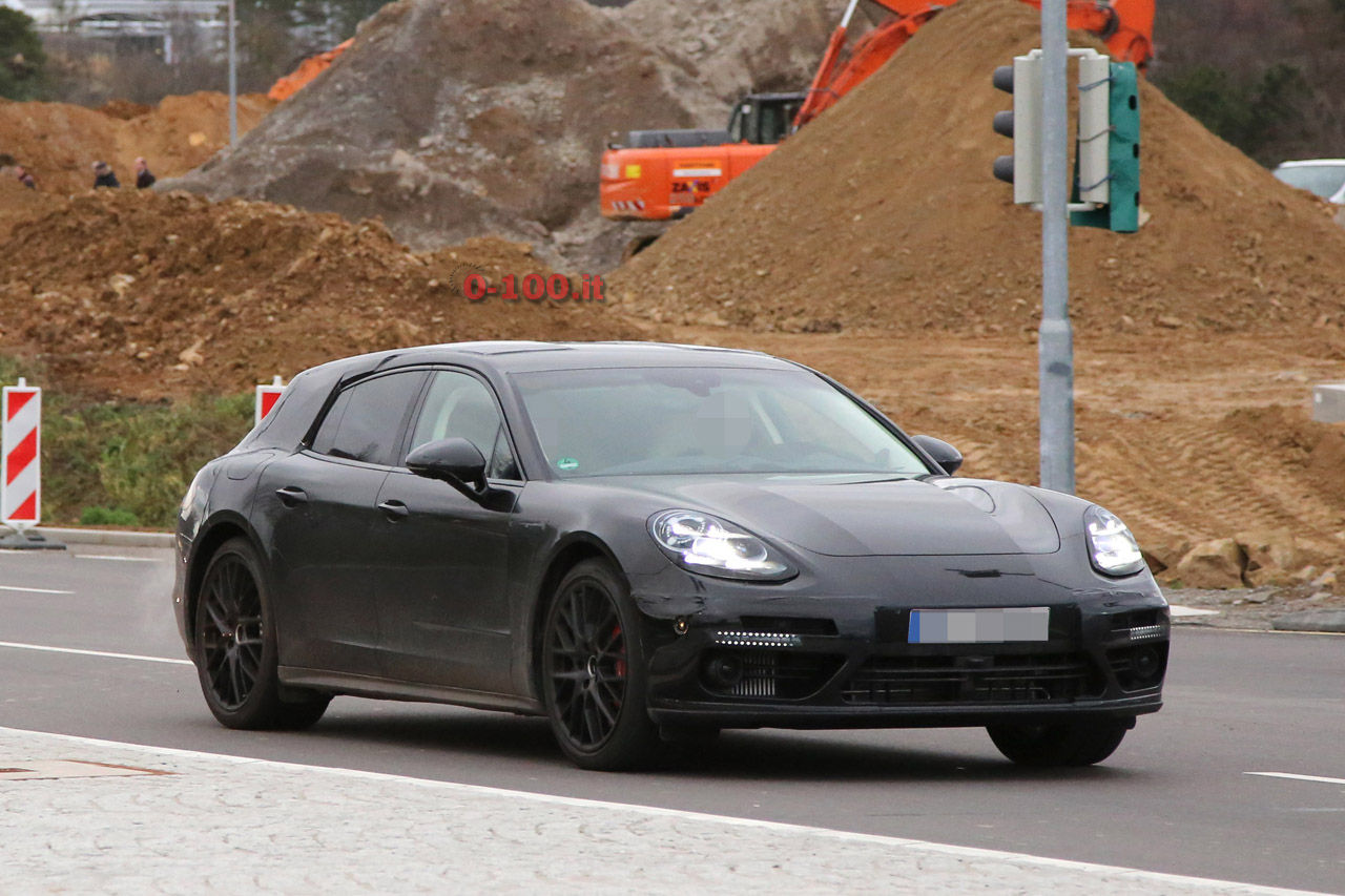porsche-panamera-shooting-brake-station-wagon-2017-0-100_1