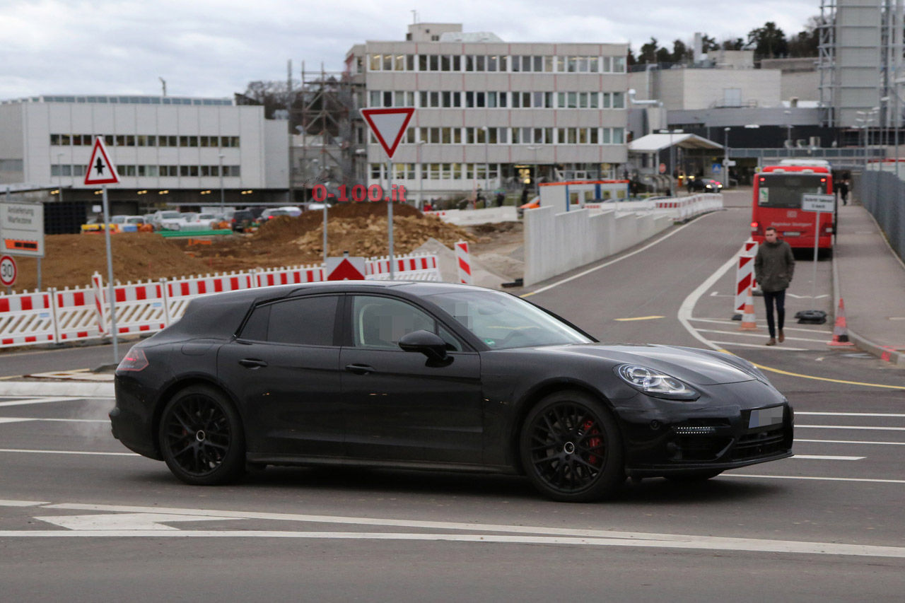 porsche-panamera-shooting-brake-station-wagon-2017-0-100_2