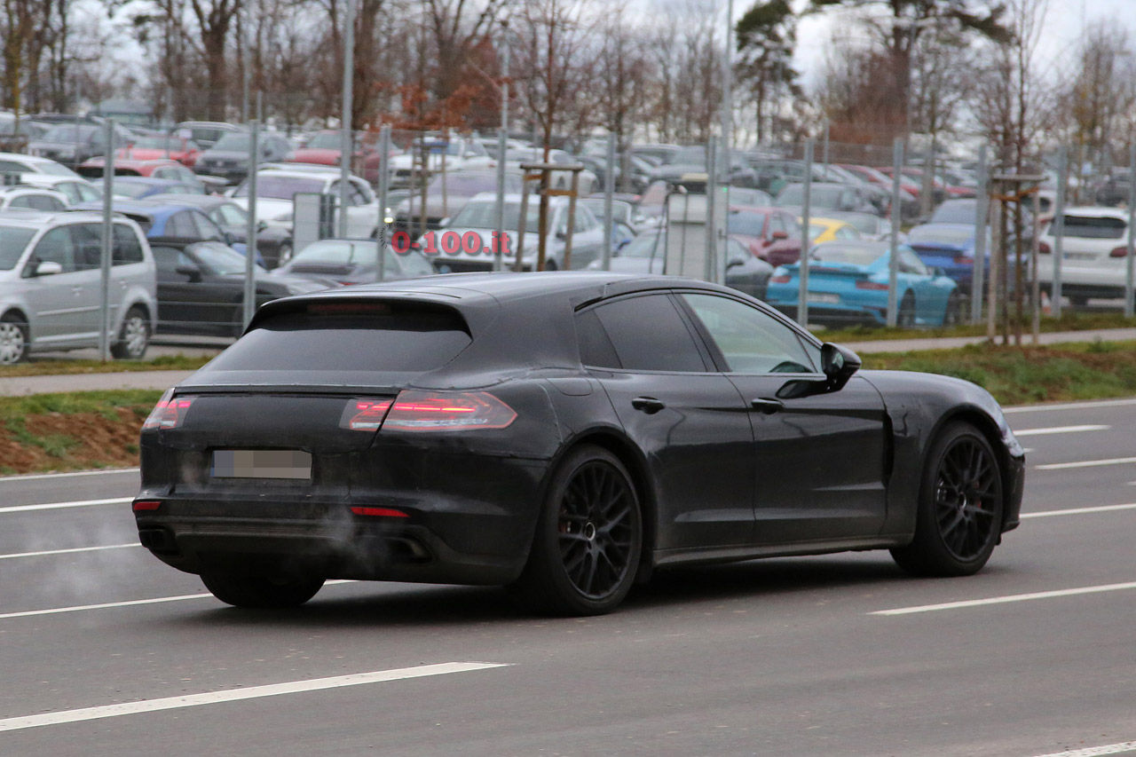 porsche-panamera-shooting-brake-station-wagon-2017-0-100_4