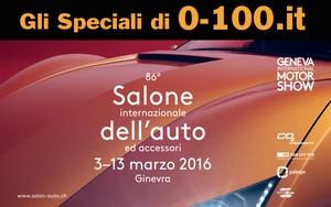 speciale-geneva-2016-logo-0-100-small