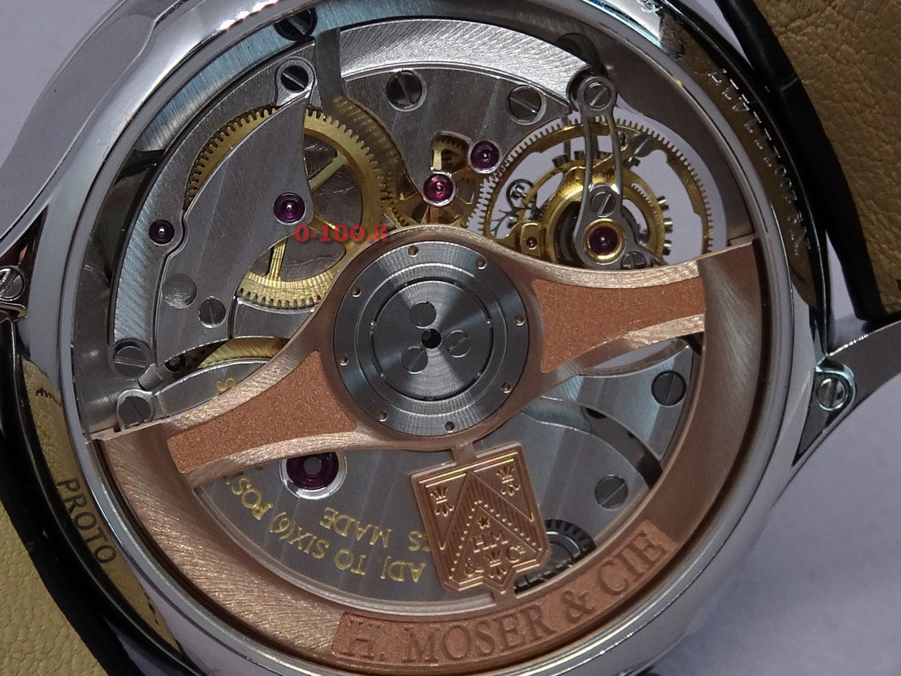 BASELWORLD-2016-moser-cie-tourbillon_0-100_10