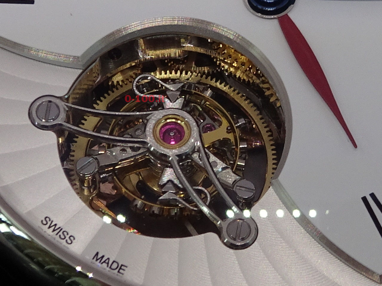 BASELWORLD-2016-moser-cie-tourbillon_0-100_12