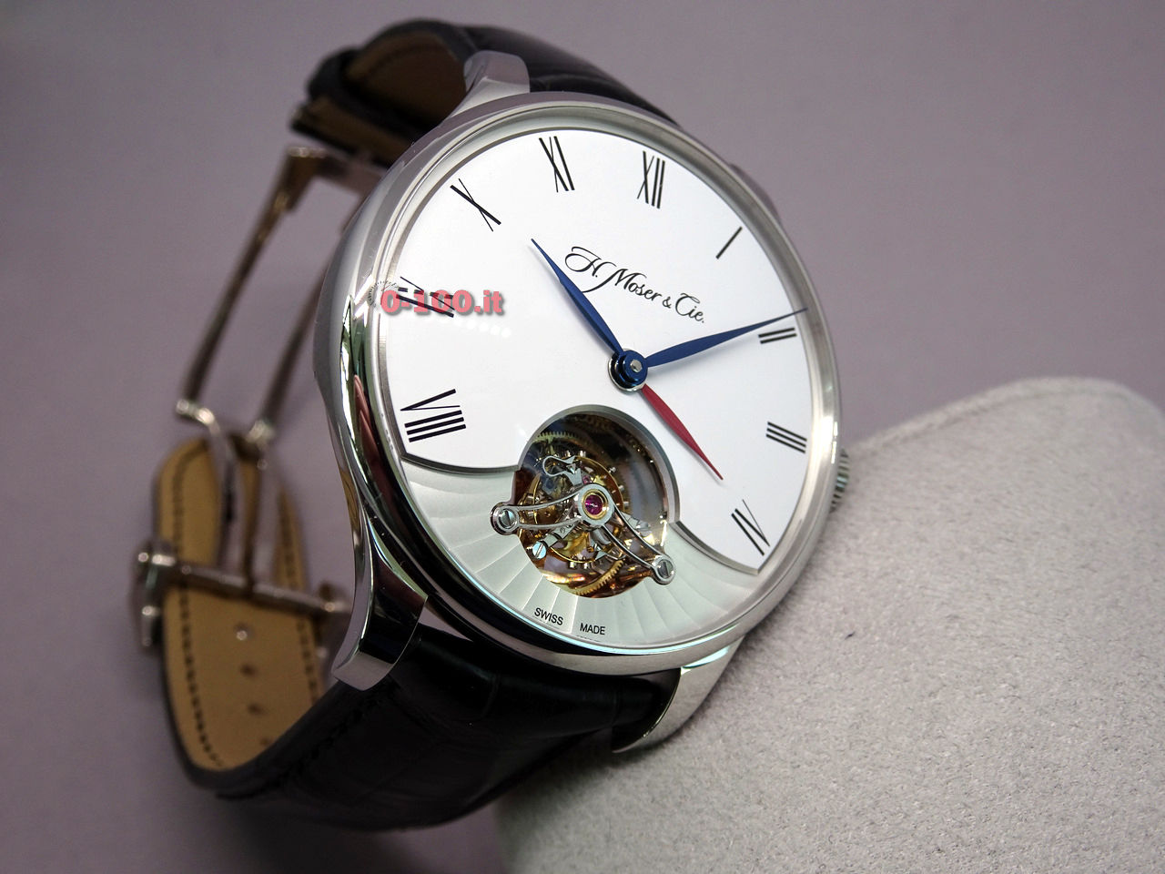BASELWORLD-2016-moser-cie-tourbillon_0-100_6