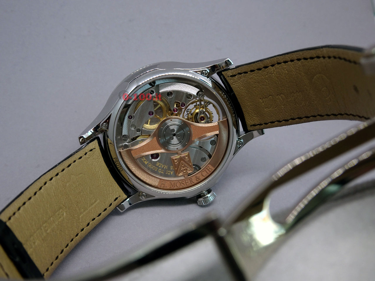 BASELWORLD-2016-moser-cie-tourbillon_0-100_9