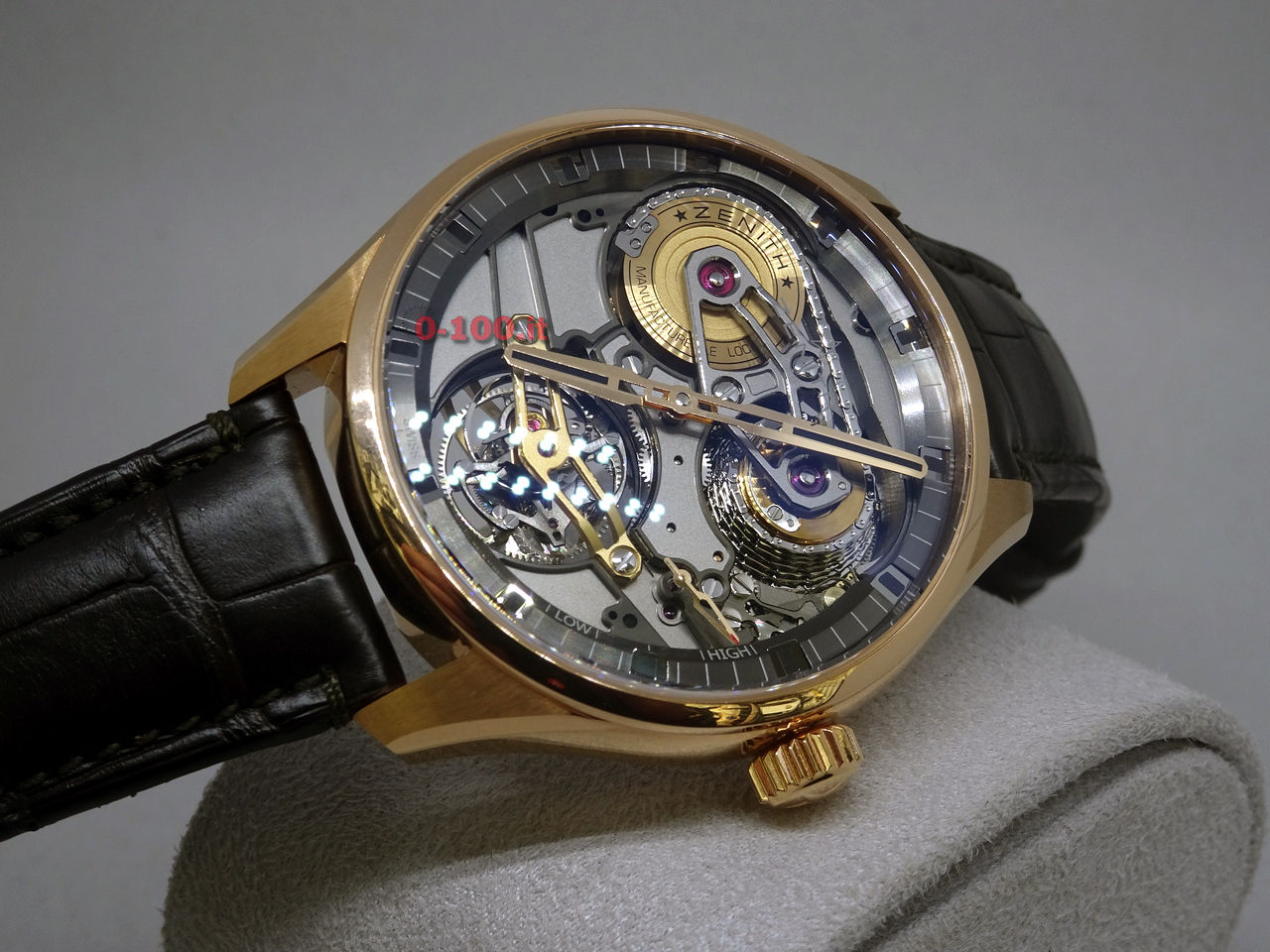 BASELWORLD-2016-zenith-tourbillon_0-100_1