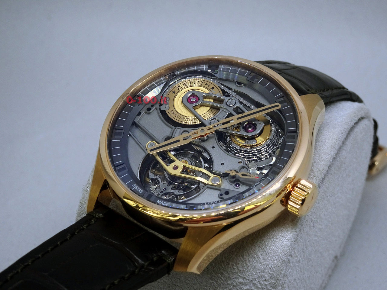 BASELWORLD-2016-zenith-tourbillon_0-100_2
