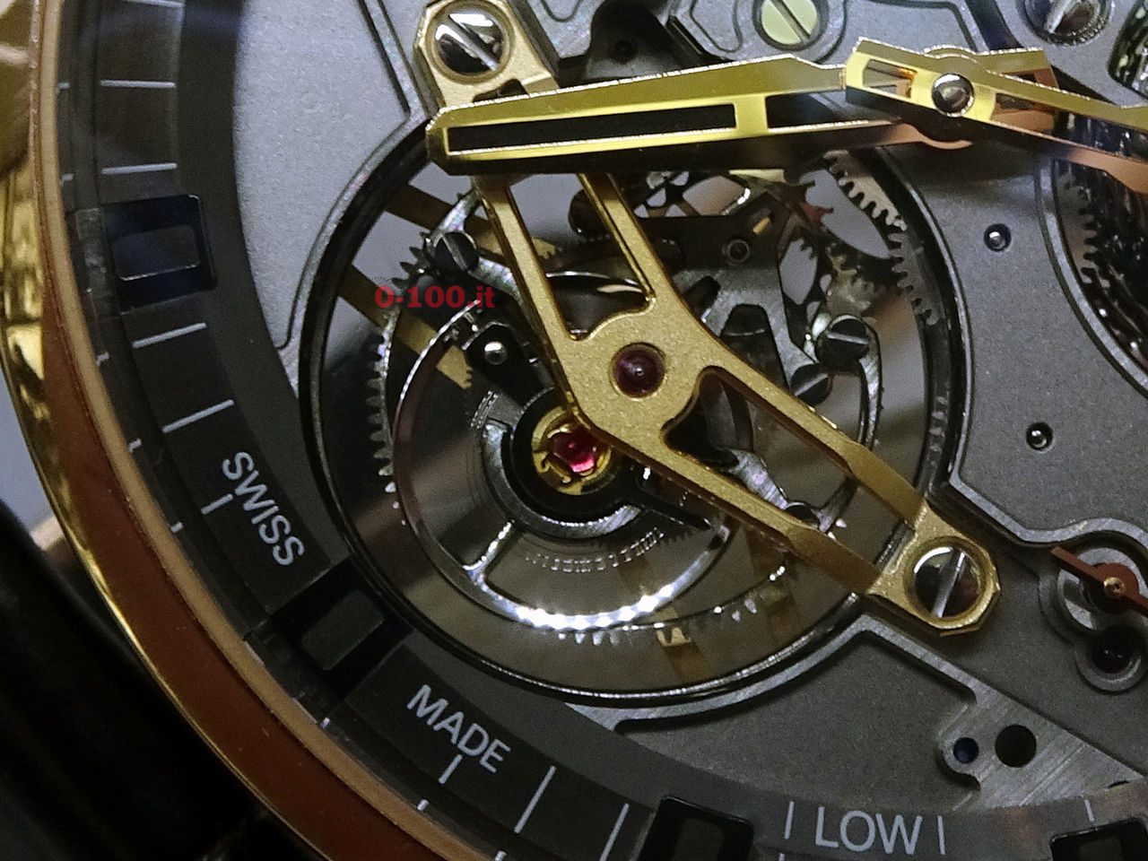 BASELWORLD-2016-zenith-tourbillon_0-100_8