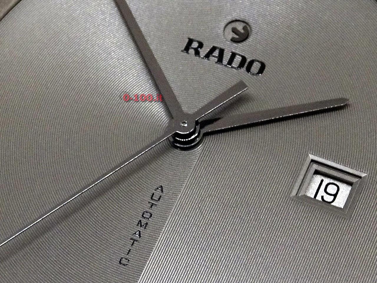 Baselworld-2016_rado-date_0-100_2