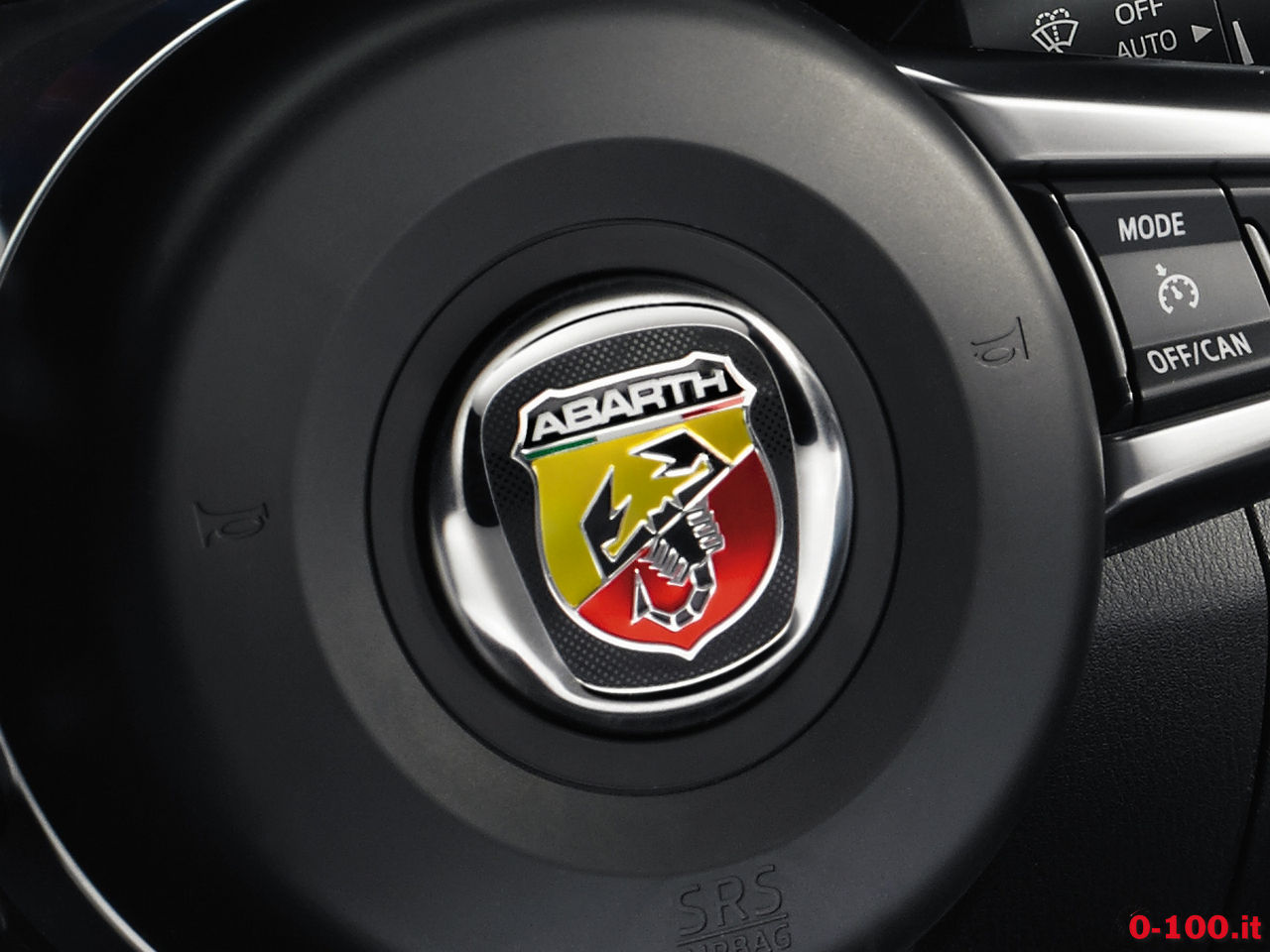 abarth_124-spider-prezzo-price_2016-0-100_14