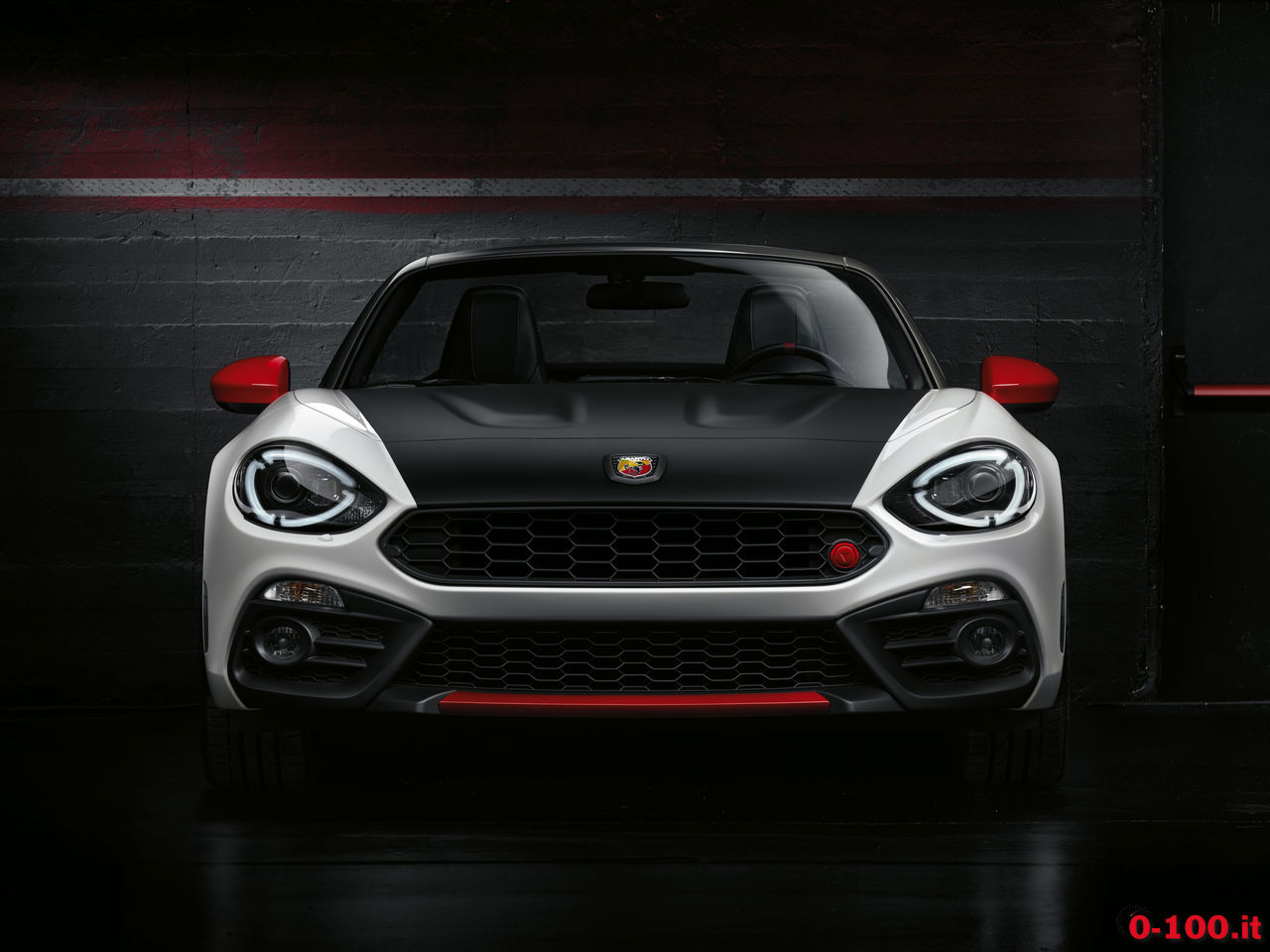 abarth_124-spider-prezzo-price_2016-0-100_4