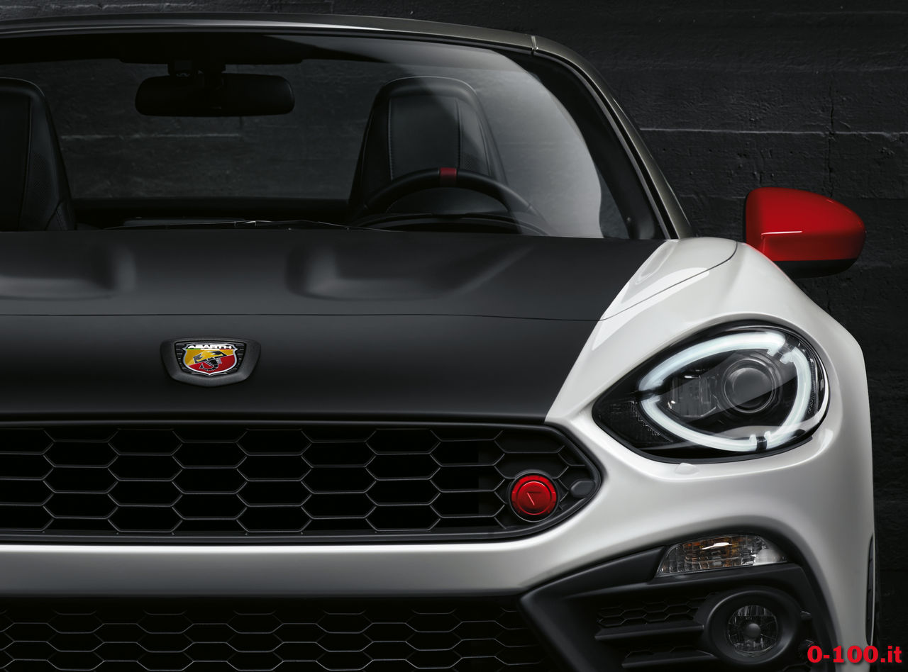 abarth_124-spider-prezzo-price_2016-0-100_7